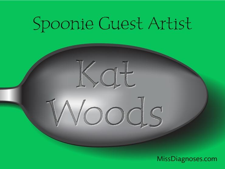 Kat Woods header