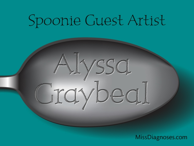 Alyssa Graybeal